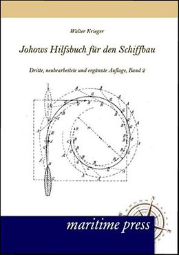 Cover: https://exlibris.azureedge.net/covers/9783/9542/7009/5/9783954270095xl.jpg