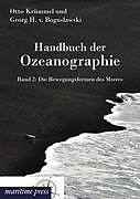 Cover: https://exlibris.azureedge.net/covers/9783/9542/7204/4/9783954272044xl.jpg