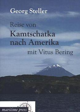 Cover: https://exlibris.azureedge.net/covers/9783/9542/7219/8/9783954272198xl.jpg