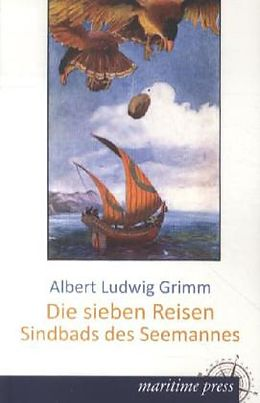 Cover: https://exlibris.azureedge.net/covers/9783/9542/7231/0/9783954272310xl.jpg