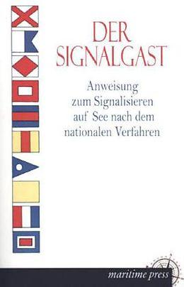Cover: https://exlibris.azureedge.net/covers/9783/9542/7285/3/9783954272853xl.jpg