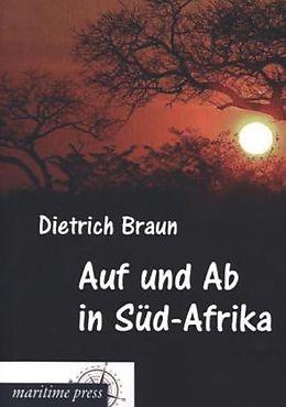 Cover: https://exlibris.azureedge.net/covers/9783/9542/7295/2/9783954272952xl.jpg