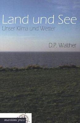 Cover: https://exlibris.azureedge.net/covers/9783/9542/7311/9/9783954273119xl.jpg