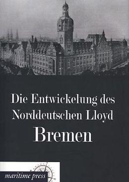 Cover: https://exlibris.azureedge.net/covers/9783/9542/7330/0/9783954273300xl.jpg