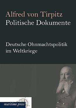 Cover: https://exlibris.azureedge.net/covers/9783/9542/7342/3/9783954273423xl.jpg