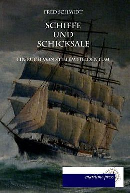 Cover: https://exlibris.azureedge.net/covers/9783/9542/7416/1/9783954274161xl.jpg