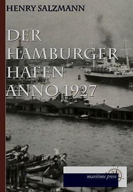Cover: https://exlibris.azureedge.net/covers/9783/9542/7421/5/9783954274215xl.jpg