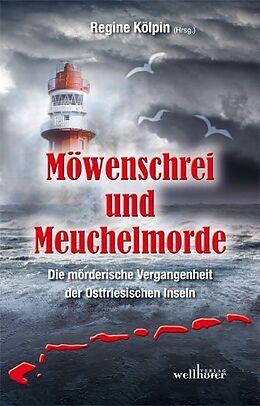 Cover: https://exlibris.azureedge.net/covers/9783/9542/8164/0/9783954281640xl.jpg