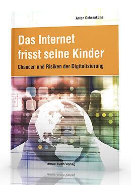 Cover: https://exlibris.azureedge.net/covers/9783/9543/1059/3/9783954310593xl.jpg