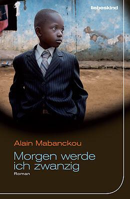 Cover: https://exlibris.azureedge.net/covers/9783/9543/8040/4/9783954380404xl.jpg