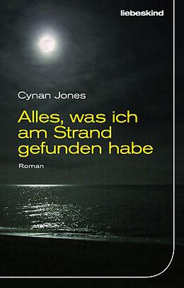 Cover: https://exlibris.azureedge.net/covers/9783/9543/8074/9/9783954380749xl.jpg