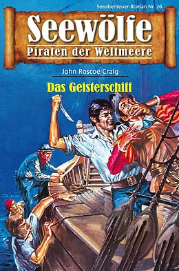 Cover: https://exlibris.azureedge.net/covers/9783/9543/9260/5/9783954392605xl.jpg