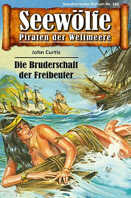 Cover: https://exlibris.azureedge.net/covers/9783/9543/9503/3/9783954395033xl.jpg