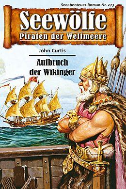 Cover: https://exlibris.azureedge.net/covers/9783/9543/9670/2/9783954396702xl.jpg