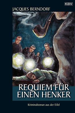 Cover: https://exlibris.azureedge.net/covers/9783/9544/1007/1/9783954410071xl.jpg
