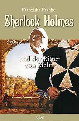 Cover: https://exlibris.azureedge.net/covers/9783/9544/1192/4/9783954411924xl.jpg