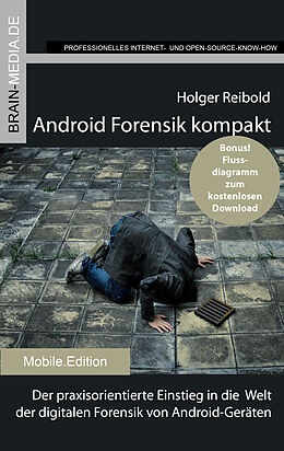 Cover: https://exlibris.azureedge.net/covers/9783/9544/4029/0/9783954440290xl.jpg