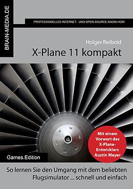 Cover: https://exlibris.azureedge.net/covers/9783/9544/4278/2/9783954442782xl.jpg