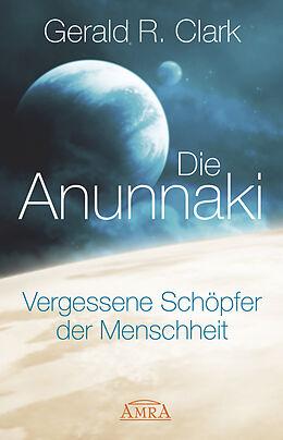 Cover: https://exlibris.azureedge.net/covers/9783/9544/7191/1/9783954471911xl.jpg