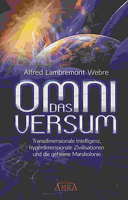 Cover: https://exlibris.azureedge.net/covers/9783/9544/7248/2/9783954472482xl.jpg