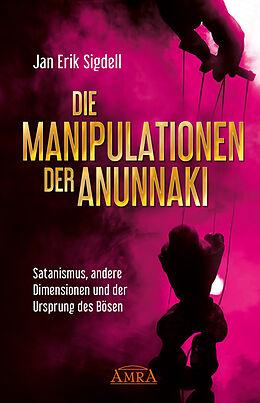Cover: https://exlibris.azureedge.net/covers/9783/9544/7398/4/9783954473984xl.jpg