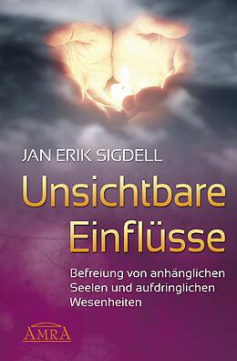 Cover: https://exlibris.azureedge.net/covers/9783/9544/7422/6/9783954474226xl.jpg