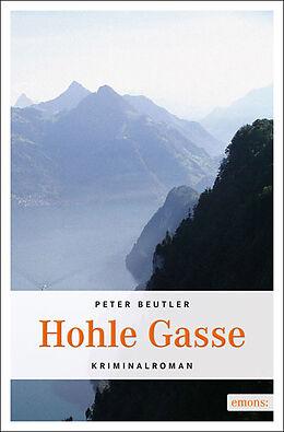 Cover: https://exlibris.azureedge.net/covers/9783/9545/1058/0/9783954510580xl.jpg