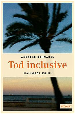 Cover: https://exlibris.azureedge.net/covers/9783/9545/1112/9/9783954511129xl.jpg