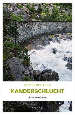 Cover: https://exlibris.azureedge.net/covers/9783/9545/1136/5/9783954511365xl.jpg