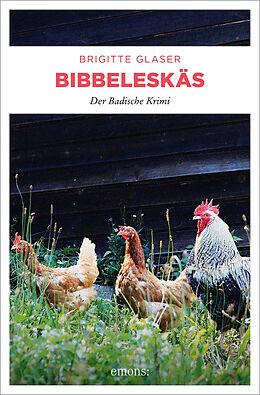 Cover: https://exlibris.azureedge.net/covers/9783/9545/1143/3/9783954511433xl.jpg