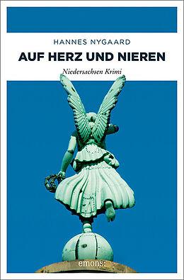 Cover: https://exlibris.azureedge.net/covers/9783/9545/1176/1/9783954511761xl.jpg