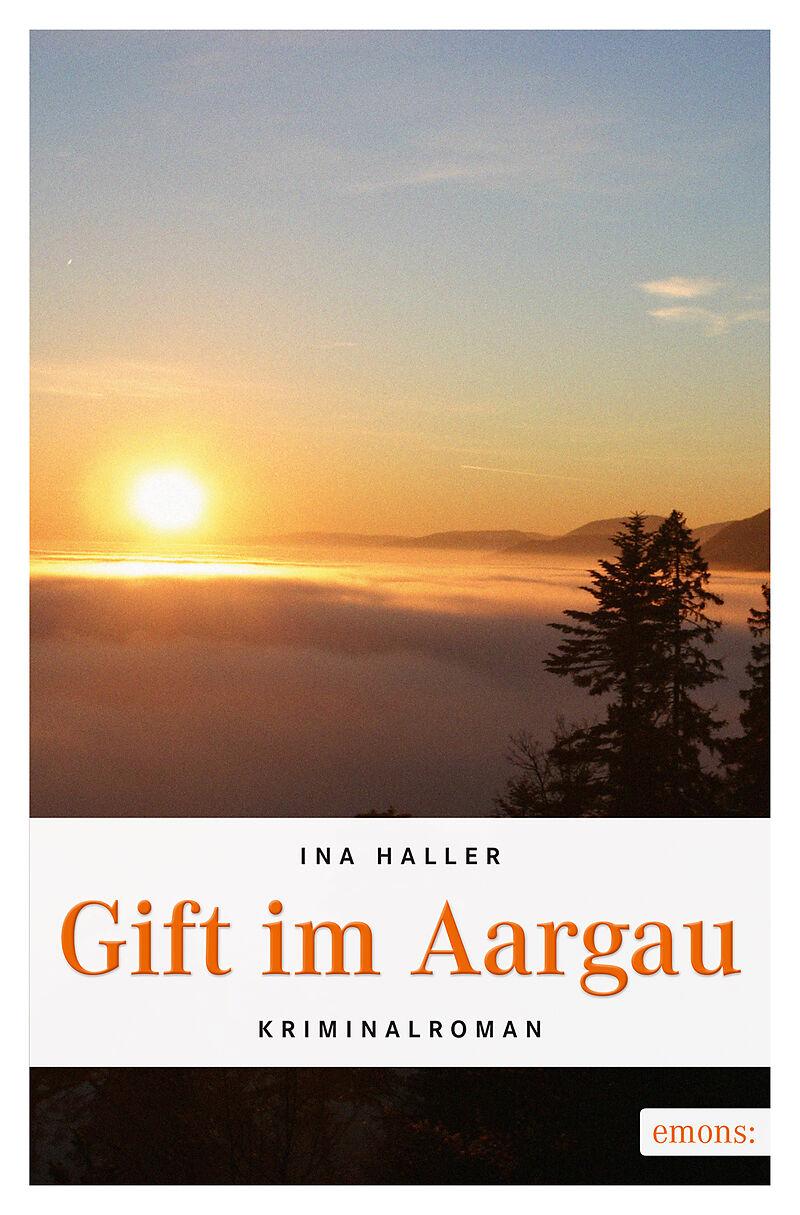 Gift im Aargau