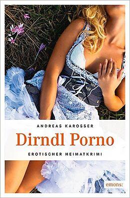 Cover: https://exlibris.azureedge.net/covers/9783/9545/1271/3/9783954512713xl.jpg