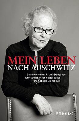 Cover: https://exlibris.azureedge.net/covers/9783/9545/1321/5/9783954513215xl.jpg