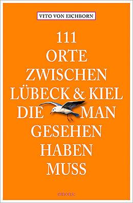 Cover: https://exlibris.azureedge.net/covers/9783/9545/1339/0/9783954513390xl.jpg