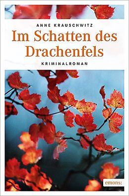 Cover: https://exlibris.azureedge.net/covers/9783/9545/1394/9/9783954513949xl.jpg