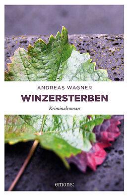 Winzersterben [Versione tedesca]