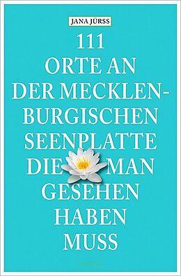 Cover: https://exlibris.azureedge.net/covers/9783/9545/1536/3/9783954515363xl.jpg