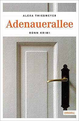 Cover: https://exlibris.azureedge.net/covers/9783/9545/1559/2/9783954515592xl.jpg