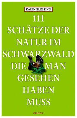 Cover: https://exlibris.azureedge.net/covers/9783/9545/1701/5/9783954517015xl.jpg