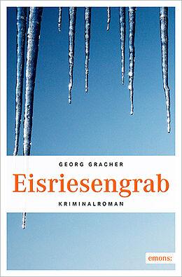 Cover: https://exlibris.azureedge.net/covers/9783/9545/1714/5/9783954517145xl.jpg