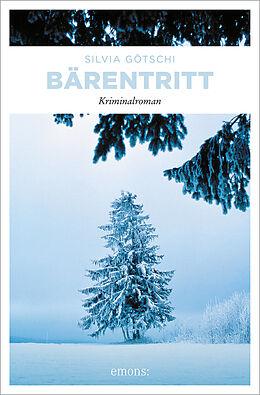 Cover: https://exlibris.azureedge.net/covers/9783/9545/1777/0/9783954517770xl.jpg