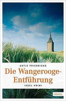 Cover: https://exlibris.azureedge.net/covers/9783/9545/1794/7/9783954517947xl.jpg
