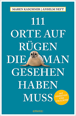 Cover: https://exlibris.azureedge.net/covers/9783/9545/1837/1/9783954518371xl.jpg