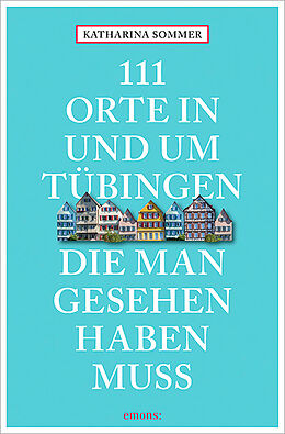 Cover: https://exlibris.azureedge.net/covers/9783/9545/1852/4/9783954518524xl.jpg