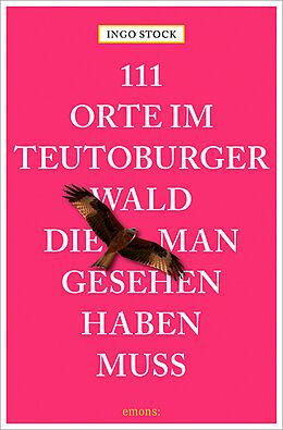 Cover: https://exlibris.azureedge.net/covers/9783/9545/1859/3/9783954518593xl.jpg