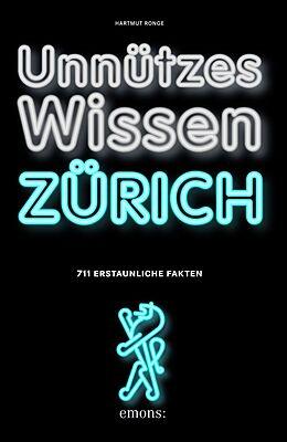 Cover: https://exlibris.azureedge.net/covers/9783/9545/1874/6/9783954518746xl.jpg
