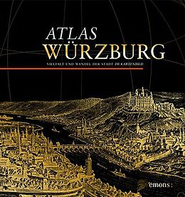 Cover: https://exlibris.azureedge.net/covers/9783/9545/1910/1/9783954519101xl.jpg