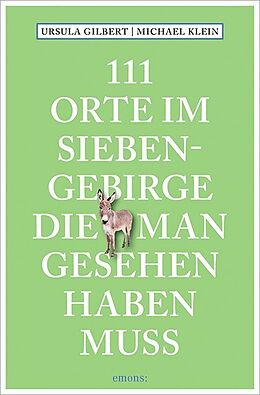 Cover: https://exlibris.azureedge.net/covers/9783/9545/1921/7/9783954519217xl.jpg