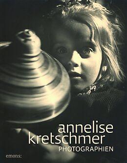 Cover: https://exlibris.azureedge.net/covers/9783/9545/1933/0/9783954519330xl.jpg